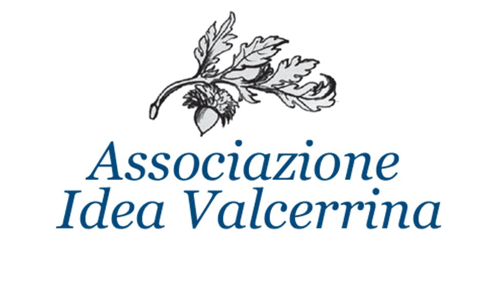 Associazione Culturale