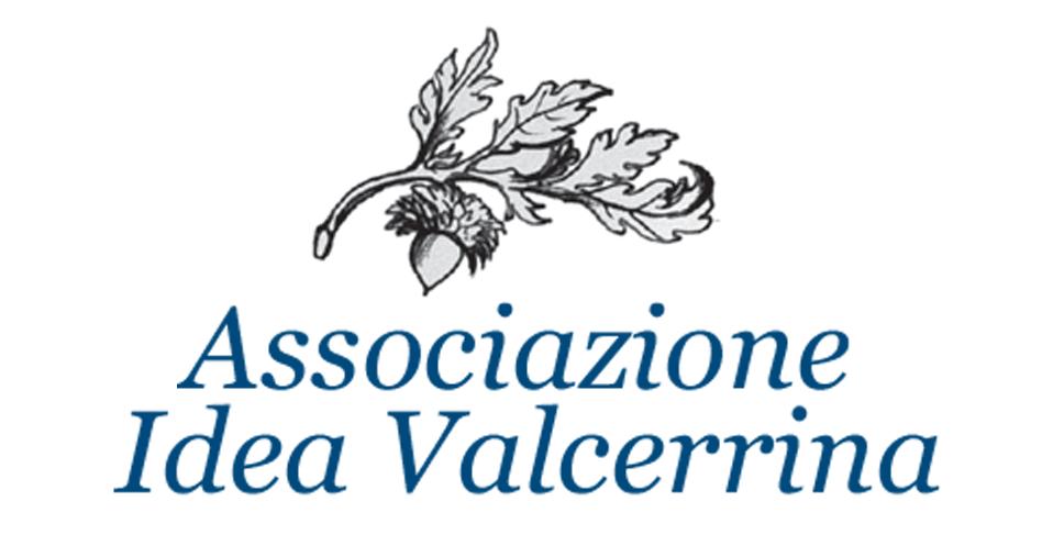 Idea Val Cerrina